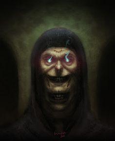 http://www.ilustreando.com/2012/02/dumaker.html