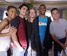 """On My Block Lead Actress Sierra Capri Biography Baltimore native actress Sierra Capri has been in the limelight since 2018 for maintaining her lead portrayal in the Netflix teen comedy-drama series """"On My Block."""" In this American teen drama series, this emerging actress is starring the role of Monse Finnie from the season first with […]"""