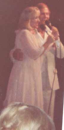 Shirley Boone Young