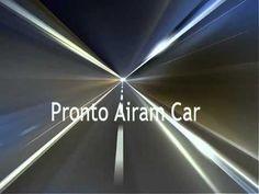 Pronto Airam Car te acompañara Siempre.
