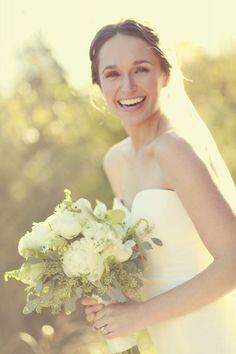 Cedarwood Weddings photo by Krista Lee Photography.