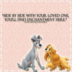 I ❤ Disney Quotes                    Lessons from Walt Disney
