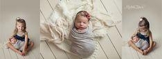 NewbornPhotographer2