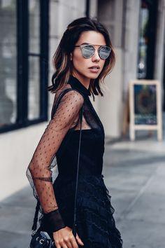 VivaLuxury - Fashion Blog by Annabelle Fleur: SHOP VIVALUXURY ON VESTIAIRE COLLECTIVE