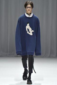 DressedUndressed, Look #14