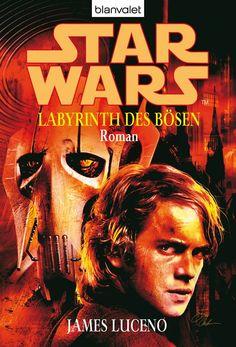Die Begleiter von Anakin Skywalker, allen voran Obi-Wan Kenobi und Padmé Amidala, beobachten mit großer Sorge, wie ihr Freund immer größere Schwierigkeiten hat, sein hitziges Temperament zu zügeln. Umso mehr, als der Krieg mit den Separatisten immer aussichtsloser wird, und die Enttäuschung des jungen Jedi-Ritters über die korrupten Politiker und Mächtigen der Republik von Tag zu Tag wächst.Da geschieht etwas,dass von entscheidender Bedeutung für Anakins Zukunft und das Schicksal der…