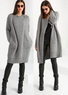 Картинки по запросу кардиган пальто