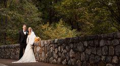 addyrose-design-yosemite-wedding-site-920x509.jpg (920×509)