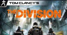 Bon plan : la PS4 1 To avec le jeu Tom Clancy's The Division à un bon prix