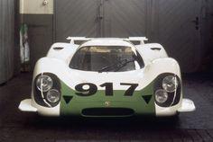Classic | LMP CARS 《 ポルシェ、フェラーリ、アストンマーチン、ベンツ、BMW 等の輸入・販売 》 - Part 4