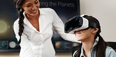 #Tech #Trend Update: Here are some of the top practical Virtual Reality innovations. What #VR innovations are most interesting to you? http://bit.ly/1T4G6zF