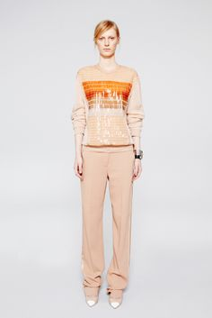 Reed Krakoff - Resort 2013 - Look 10