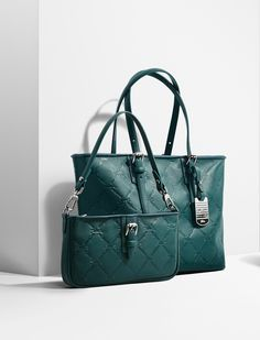 136 Best Longchamp Women S Collection Images Couture Bags