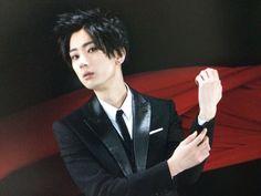 えぐぅ Japanese Novels, Actors Male, Voice Actor, Pretty Boys, Love, A Good Man, Youtubers, The Voice, Fangirl