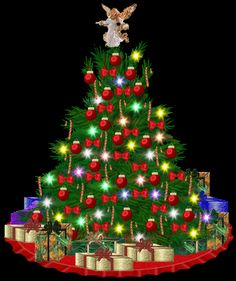 Find OVER 200 Christmas animations here http://www.myangelcardreadings.com/christmasanimations Christmas - Glitter Animations - Snow Animations - Animated images - Page 30
