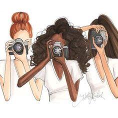 Female Photographers, Wonder Woman, Superhero, Women, Wonder Women, Woman