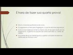 Inglês 01, unidade 08, aula 06, Test 04