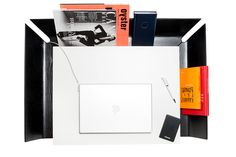 Darbo vieta #workplace #organizing #books #design