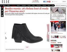 #stokton on +Elle Italia   https://instagram.com/p/BLstvNjg_T4/