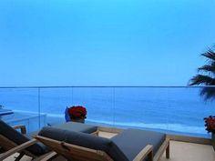 Early retirement is looking good - Balcony Off Master Bedroom