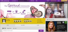 Review of Oranum _ 100% Free Psychic Chat
