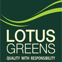 Lotus Greens, lotus Flats, Lotus Property, Discount Lotus Greens Flats, Lotus Apartment, Lotus, Lotus Greens, lotus Gurgaon