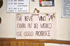 """Prima di trasferirmi a Milano ho passato più di vent'anni in una piccola frazione di un piccolo comune di una delle province più insignificanti d'Italia, e a forza di pensare di essere """"migliore"""" di chi restava credo di aver imparato qualcosa."""