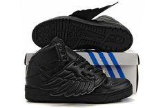 factory authentic 734d3 f1904 Pas Cher chaussures pour,chaussure adidas courir,des chaussure pour femme  Collection De Chaussures