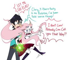 Dejame ir Starco, Magic Spell Book, Magic Spells, Star Butterfly Outfits, Butterfly Family, Trauma, Super Cat, Star Magic, Animes Yandere