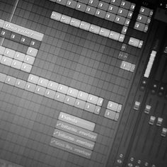 Contento con el parón de este nuevo track...   www.guillerkrax.es  #producer #music #dj #beats #studio #artist #production #soundcloud #musician #studiolife #recording #instrumentals #instrumental #housemusic #remix #producerlife #bass #work #mixing #dance #producing #electronic #rave #new #piano #composer #club #nightlife #fun #deejay