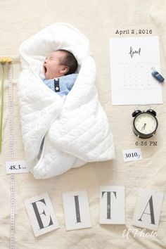 41 Ideas For Baby Newborn Decoration Cute Little Baby, Baby Love, Japanese Babies, Baby Shots, Baby Clothes Storage, Baby Boy Pictures, Baby Tattoos, Baby Memories, Baby Art