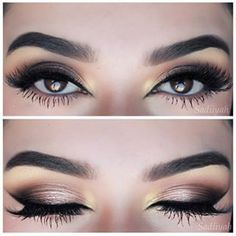 This style is specially designed for ladies who lust after a full and voluminous look. Steal the show with this absolutely irresistible pair of mink lashes.