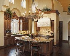 Awesome Tuscan Kitchen Ideas Decoration Ideas
