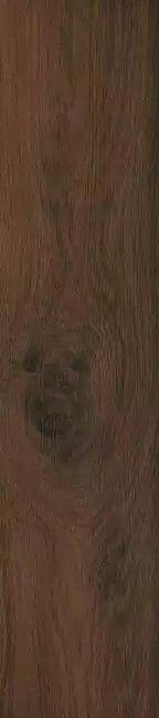 Wood Plank Tile, Wood Planks, Hardwood Floors, Flooring, Image, Wood Floor Tiles, Wood Flooring, Wooden Boards, Wood