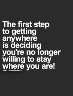 Moving On Quotes : QUOTATION - Image : Quotes Of the day - Description Looking for Life Love Quotes, Quotes about Relationships, and Best Great Quotes, Quotes To Live By, Me Quotes, Motivational Quotes, Inspirational Quotes, Wolf Quotes, Moving On Quotes, Word Of Wisdom, Cool Words