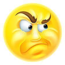 38 best emoji pretty face images in 2016 smileys emoji faces emojis