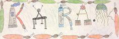 Kyra1062's art on Artsonia