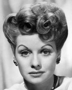 Diane Belmont Actress | 06.08.1911, Jamestown, New York, USA † 26.04.1989, Los Angeles ...
