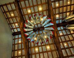 1000 ideas about windmill ceiling fan on pinterest ceiling fans ceilings and rustic tin ceilings - Windmill ceiling fan for sale ...