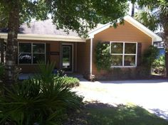 Gulf Coast Brokers Deal of the Day! Priced at $216,000  Call us today 251.441.4853
