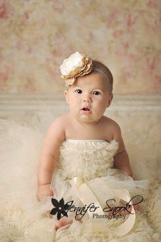 creative unique newborn portraits | Senior Photographer, boerne newborn photographer, San Antonio Baby ...