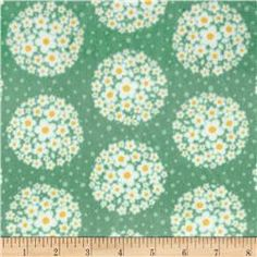 Minky Fabric - Shop Fabric.com for a Great Selection of Minky Fabrics