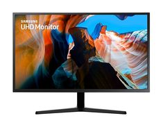 With stunning Ultra HD picture quality, PC viewing, gaming and more come alive with incredible lifelike detail. AMD FreeSync synchronizes the refresh rate o Dual Monitor, Monitor Stand, Samsung Uhd, Samsung Galaxy, Usb Hub, Smart Tv, Blu Ray Player, 1st Response, Porto