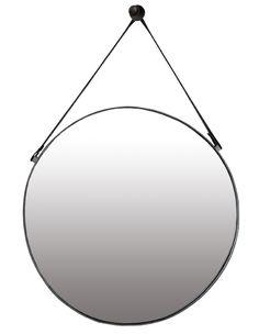 La Maison Oscar mirror