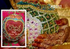 #wedding #coconut #design