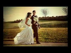 20 of the most romantic pictures from real weddings. we wanted to celebrate today with the very best most romantic pictures of weddings and well just love in general we hope you love these pics as . Most Romantic Pics, Romantic Love Song, Romantic Pictures, Romantic Couples, Wedding Pictures, Wedding Couples, On Your Wedding Day, Wedding Blog, Wedding Gowns