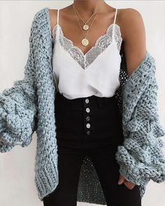 folgen sie uns vicidolls l shop vici kollektion l vici_collection vici vicidolls avici avicidolls collection - The world's most private search engine Winter Fashion Outfits, Look Fashion, Fall Outfits, Summer Outfits, Womens Fashion, Fashion Trends, Fast Fashion, Fashion Dresses, Black Outfits