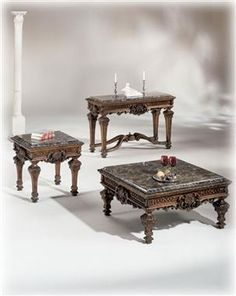 91 best coffee table sets images mesas coffee table sets coffee rh pinterest com