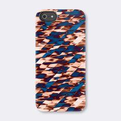 Vertigo iPhone 5 Case - Ana Romero