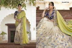 Savvys Saree Bollywood Indian Designer Party wear Pakistani Women Wedding 4077 #SavvysStore #Saree